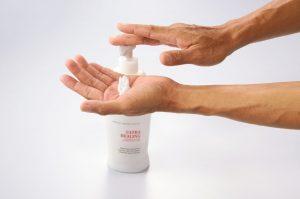 Tips Basic Skincare untuk Pria Paling Simpel