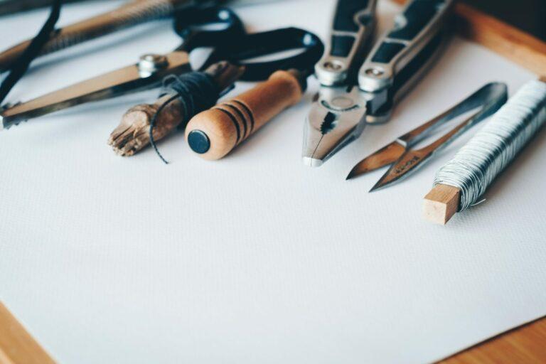 5 Hobi yang Bermanfaat Tingkatkan Kualitas Diri
