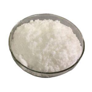 Fakta dan Manfaat Salicylic Acid untuk Kulit Lebih Cerah Bikin Pede