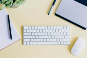 Tips Mengasah People Management Skill agar Makin Karir Sukses