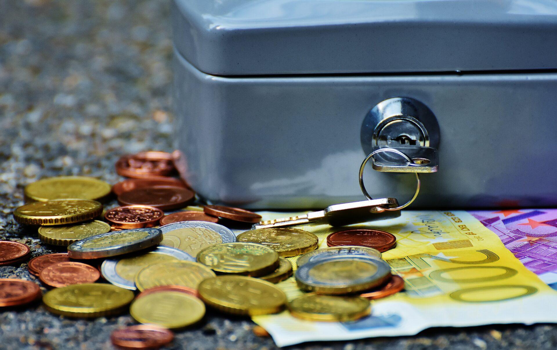 Apa Itu Financial Freedom? Nih, Cek Dulu Penjelasannya!